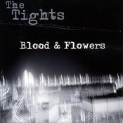 Blood & Flowers (Maxi-Single) Songs
