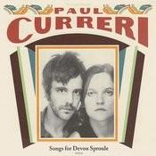 Songs For Devon Sproule Songs