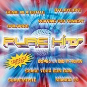 Pure Hits Songs