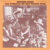Border Bash: Tex-Mex Dance Music, Vol.2 Songs