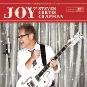 Joy Songs
