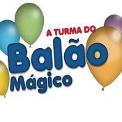 Box A Turma do Balão Mágico Songs