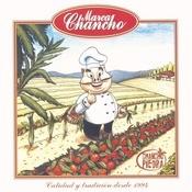 Marca Chancho Songs