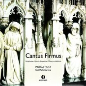 Cantus Firmus Songs