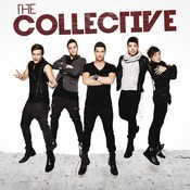 The Collective Songs