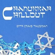 Chanukkah Chillout Songs