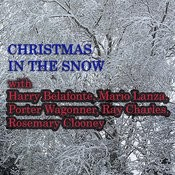Christmas In The Snow Songs