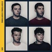 Arc (Deluxe) Songs