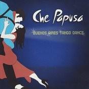 Buenos Aires Tango Dance Songs