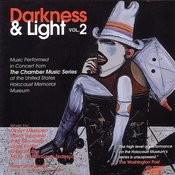 Darkness & Light, Vol. 2 Songs