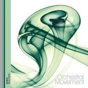 Orchestral Movement Songs
