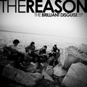 The Brilliant Diguise EP Songs