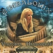 Cimablomix Songs