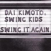 Swing It Again Songs