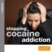 Stopping Cocaine Addiction Songs