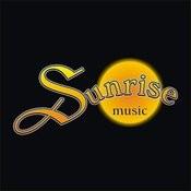 Best of Sunrise Music Vol. 2 Songs