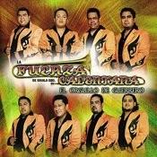El Orgullo de Guerrero Songs