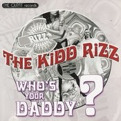 Who's Your Daddy? Songs