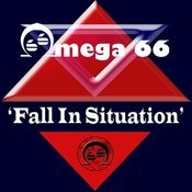 Fall In Situation Songs