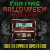 Chilling Halloween Ragtime Songs