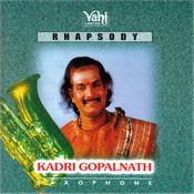 Kadri Gopalnath (Saxophone Vol III) Songs