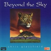Beyond The Sky Song
