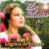 El Ay Amor Song
