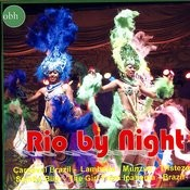 Rio By Night Songs