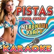Fruta Fresca Pista Karaoke|Merengue Song