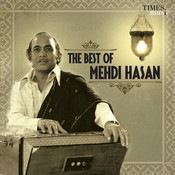 The Best Of Mehdi Hasan Songs