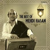 ab k hum bichray to shayad mp3 song