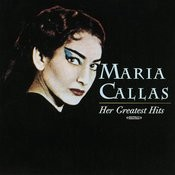 Her Greatest Hits (Digitally Remastered) Songs