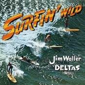 Surfin' Wild (Digitally Remastered) Songs