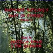 Jungle Book - Volume 2 Songs