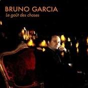 Le Gout Des Choses Songs