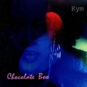 Chocolate Box Songs