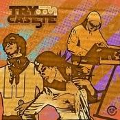 Try Casete Songs