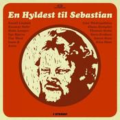 En Hyldest Til Sebastian Songs