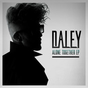 Alone Together EP Songs