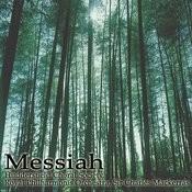 Messiah Songs