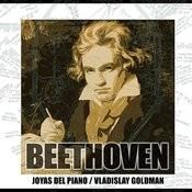 Joyas Del Piano Songs