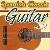 Boceto Andaluz - Guitarra Song