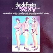 Sound Of Sexy Soul Songs