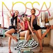Lelele Songs