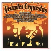 Grandes Orquestas Vol.1 Songs