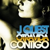 Otra Vida Contigo (2-Track Single) Songs