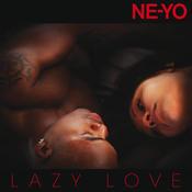 Lazy Love Songs