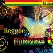 Reggae Sumfest 1 Songs