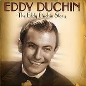 The Eddy Duchin Story Songs