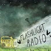 Flashlight Radio Songs